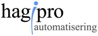 Hagipro Automatisering Joomla / Typo3 / Wordpress Hosting